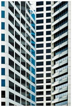 New York Architecture-AHP0062-2009p