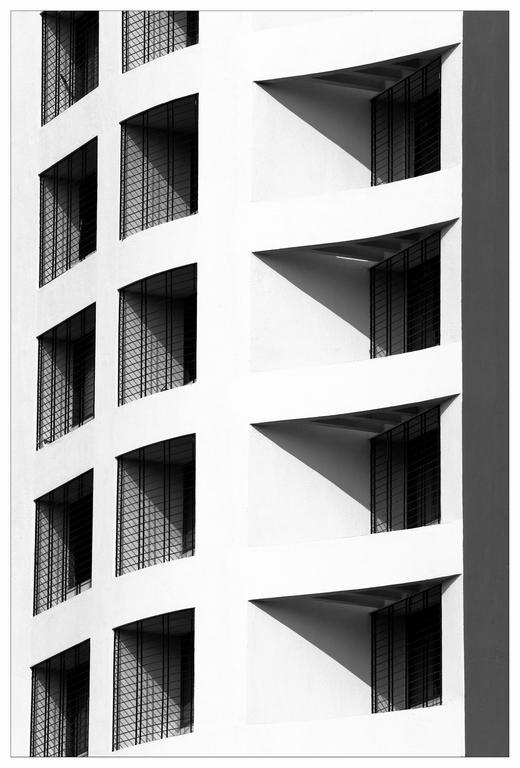 Building Pattern 3-DSC0004-2007p