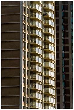 Balcony Pattern 16-AHP9904-2012p