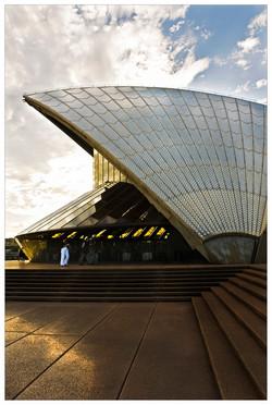 Sydney Opera-AHP0028a-2009p