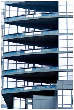 Building Architecture 5-AHP9252-2012
