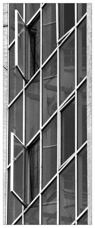 Window Pattern 9-DSC0024-2008p