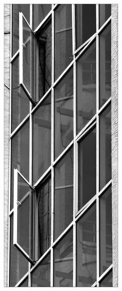 Window Pattern 9-DSC0024-2008p