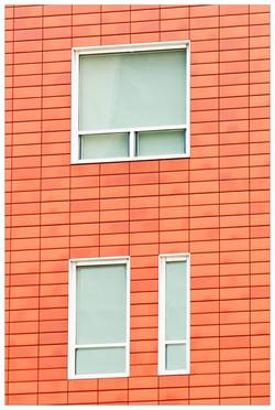 Windows NY Architecture-AHP7524-2012