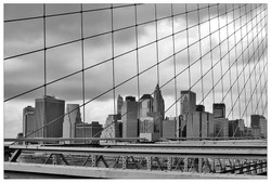 Brooklyn Bridge_DSCF0844-2004 p