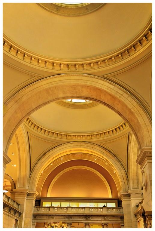 Metropolitan Museum-AHP9348-2012