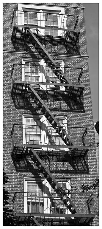 Stairway Pattern 11-DSC7795-2010p