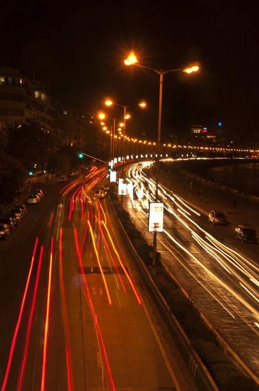 _AHP1331Marine Drive at Night.jpg