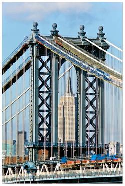Manhattan Bridge_AHP9895-2012 p