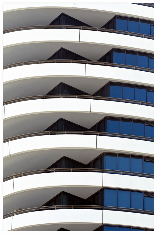 Melbourne Architecture-AHP0070-2009