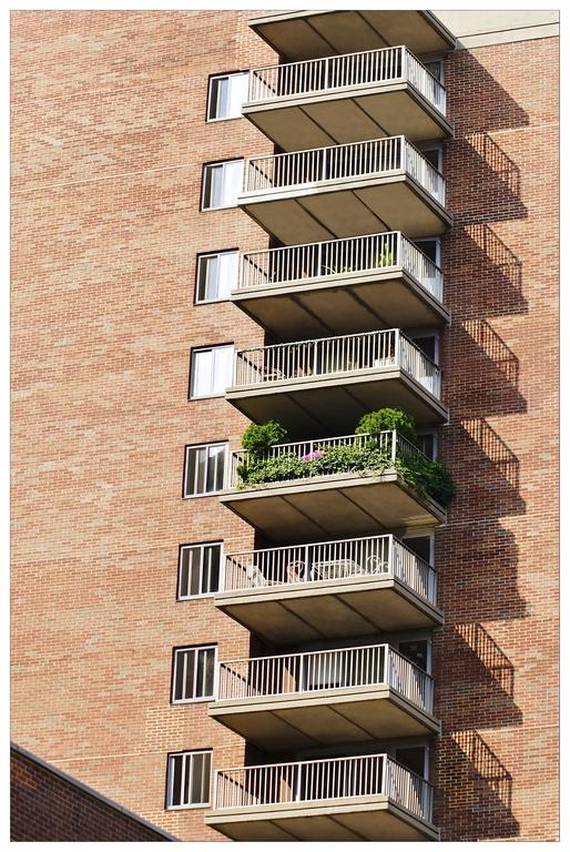 Balcony Pattern 14-AHP7509-2012p