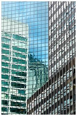 New York Architecture-AHP9766-2012