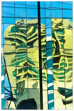 Reflection 1-AHP4161-2012p