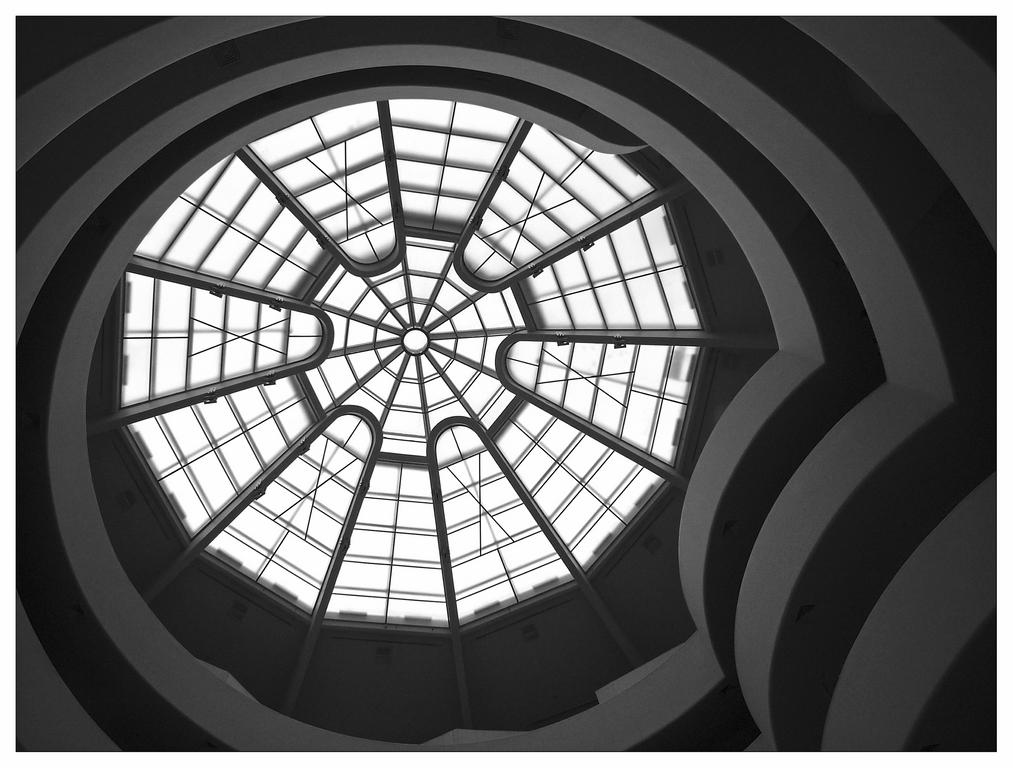 Guggenheim Dome DSCF0964-2004p