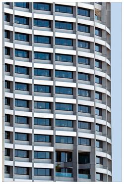 Melbourne Architecture-AHP0026-2009