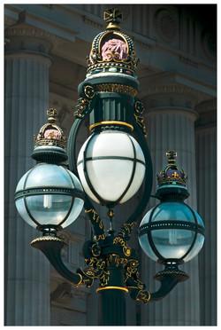 Street Lamp-AHP0024-2009p