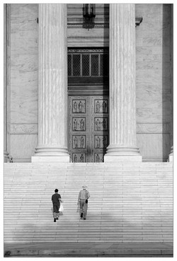 Washington DC Court-DSCF0471-2004p
