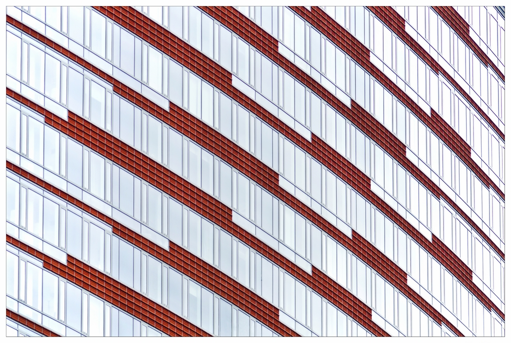 Building Architecture-AHP9736-2012p