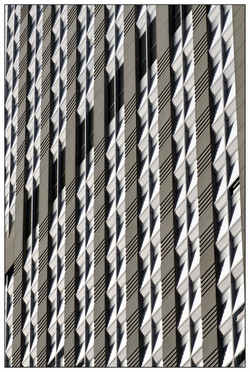 New York Architecture-AHP0463-2012p
