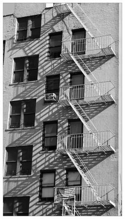 Stairways Pattern 10-DSC7816-2010p