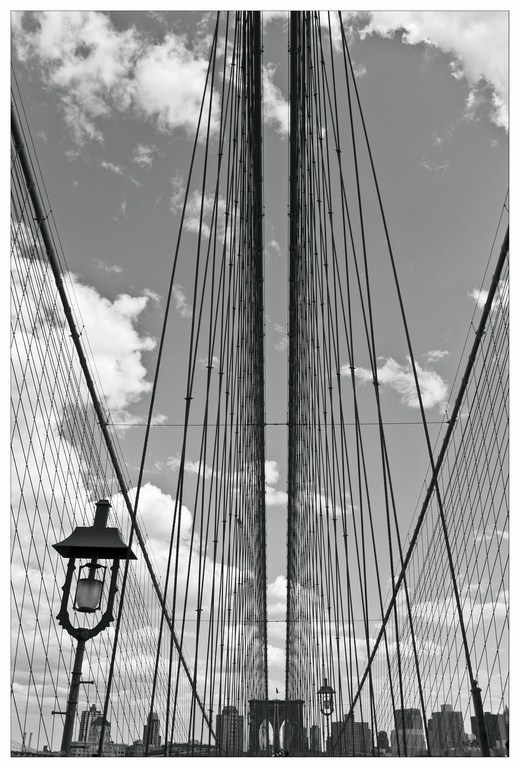 Brooklyn Bridge-DSC7731-2010p