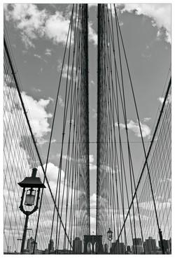 Brooklyn Bridge-DSC7731-2010p