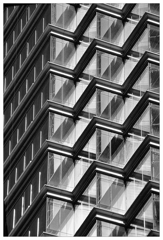 Architecture Pattern 7-DSCF0152-2004
