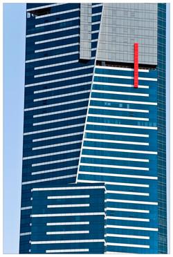 Eureka Tower_AHP0048-2009 p