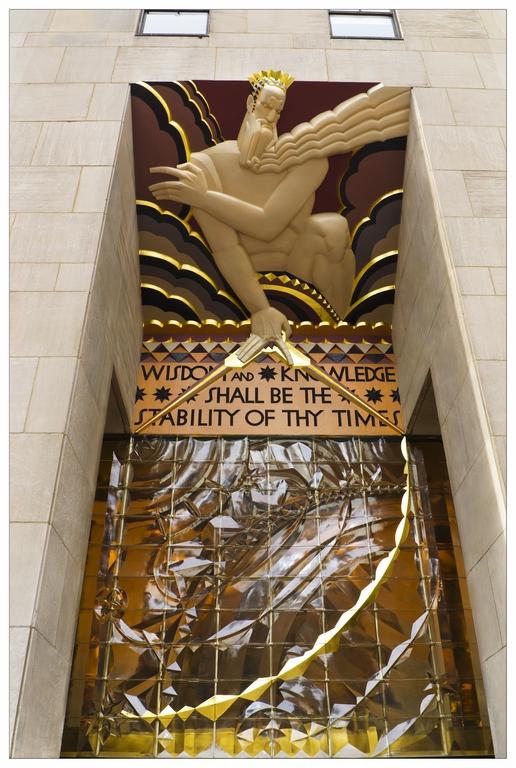 Rockefeller Center_AHP0502-2012 p