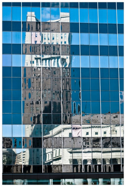 Reflection-DSC7766-2010p