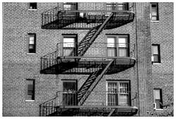 Stairway Pattern 12-DSCF0122-2004p
