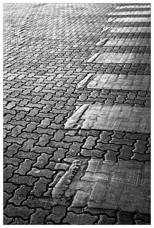 Paver block Pattern 5-AHP4659-2012p