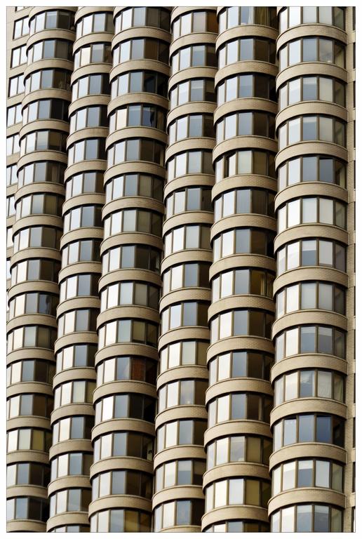 Balcony Pattern 15-AHP7516-2012p