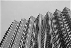 Manhattan architecture-DSCF0161 p