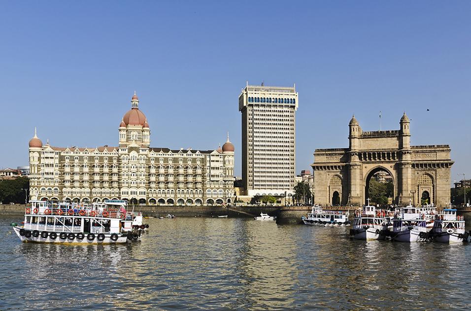 _AHP4380 Gateway, Taj, Mumbai. (2).jpg