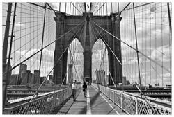 Brooklyn Bridge-DSC_7713p 2010