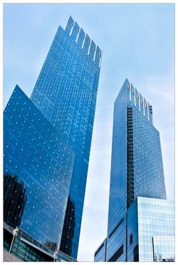 New York Architecture-AHP7610-2012p