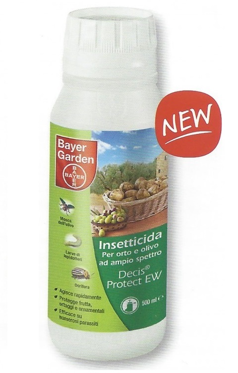 decis-protect-ew-da-ml-500-bayer