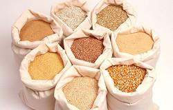 24_cereali