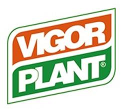 logo-vigorplant