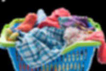 laundrybasket.png