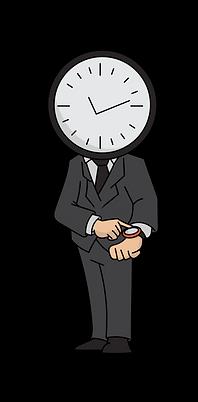 clock head.png