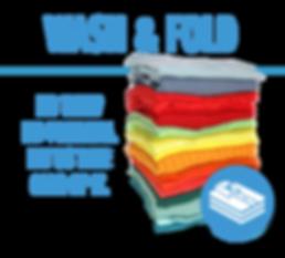 wash & fold.png