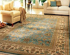 Professional Rug Cleaning Florida