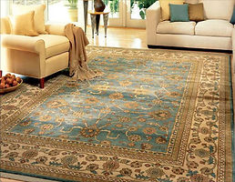 Professional Area Rug Cleaners Near Me