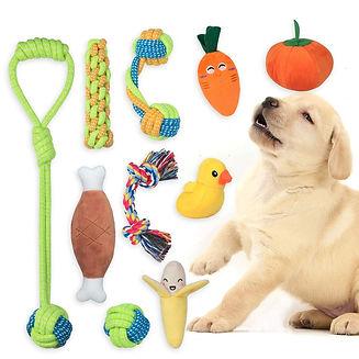 fonpoo-juguetes-para-perros-pequenos-jug