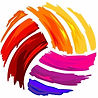 colorful_volleyball3.jpg