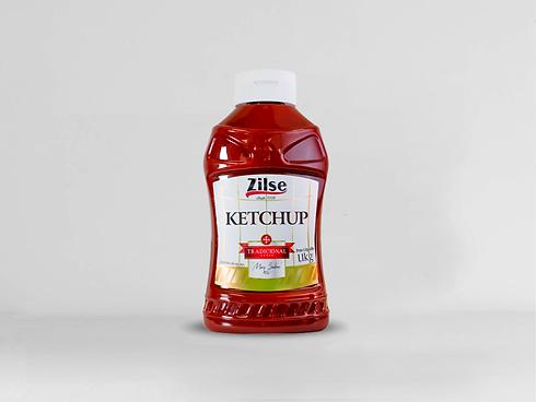 ketchup_1.1.png