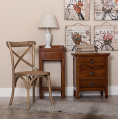 silla madera.jpg