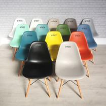 sillas ancora multi.jpg